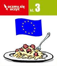 Kulinarna podróż po wybranych krajach UE