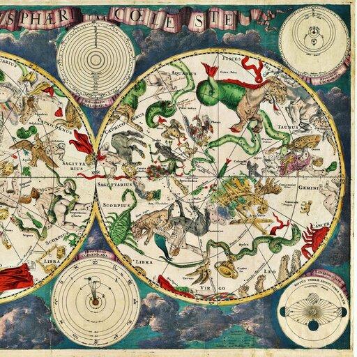 Charakterystyka wybranych koncepcji jońskich filozofów przyrody