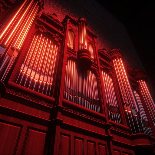 Wybrani kompozytorzy – Jan Sebastian Bach