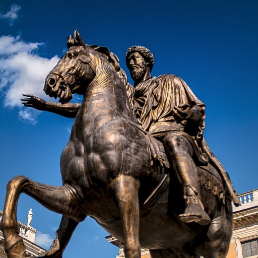 Traktaty rzymskie. EWG