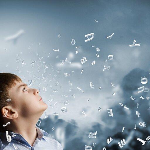 Aparat głosowy - ćwiczymy głos