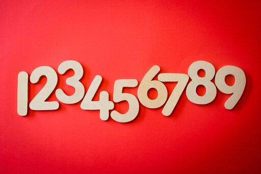 Zbiór liczb naturalnych. Działania wzbiorze liczb naturalnych