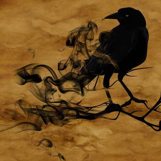 """<q>Śniąc sny, których śmiertelnik żaden nie śmiał śnić</q>. Twórczość Edgara <span lang=""""en"""">Allana Poego</span>"""
