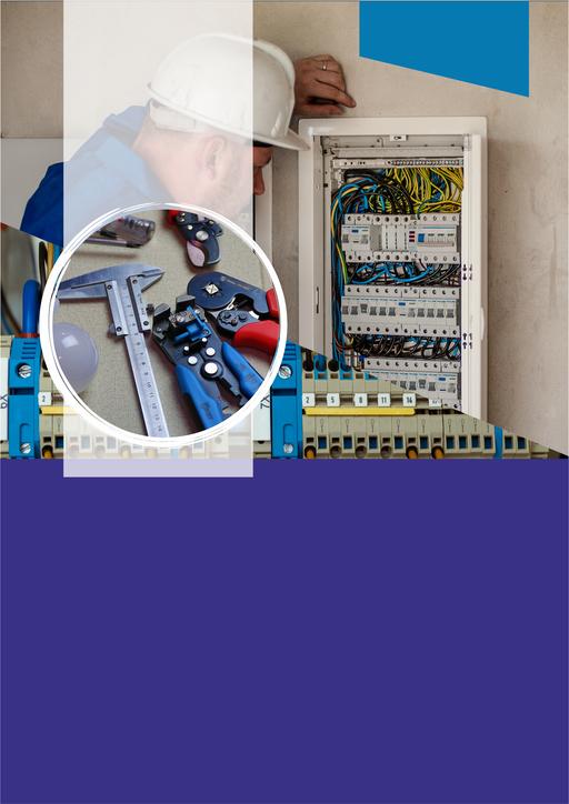 Branża elektryczno-elektroniczna i energetyczna (5E)