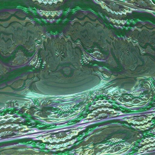 Działania na ciągach rozbieżnych do nieskończoności. Symbole nieoznaczone
