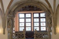 Architektura Starego Ratusza we Wrocławiu