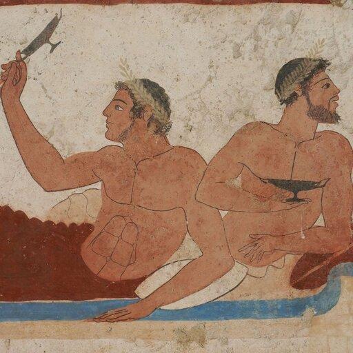 Platon, <em>Uczta</em>