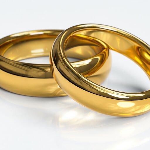 Związek małżeński akonkubinat
