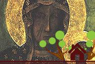 Ikonografia mitologiczna ichrześcijańska