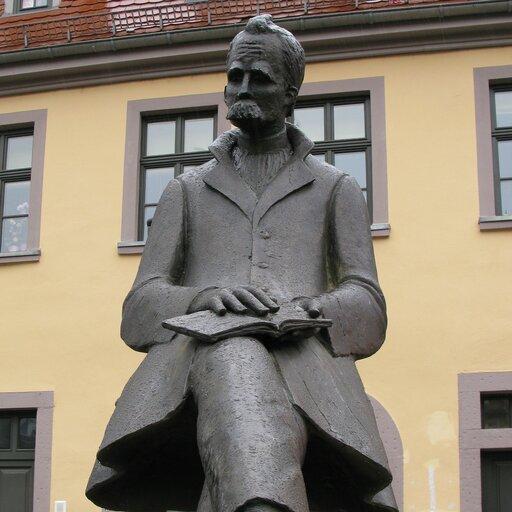 Identyfikowanie pojęć zzakresu etyki – na podstawie wybranych tekstów Nietzschego