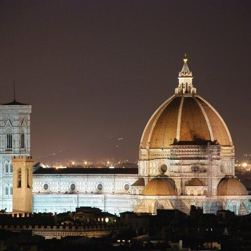 Włoska architektura renesansu wXV w.