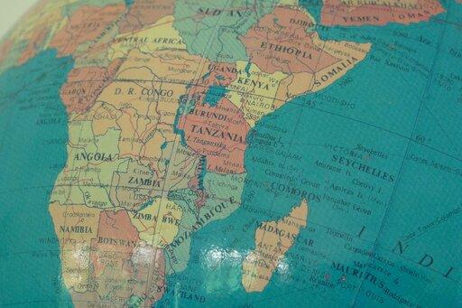 Przyczyny rozpadu systemu kolonialnego