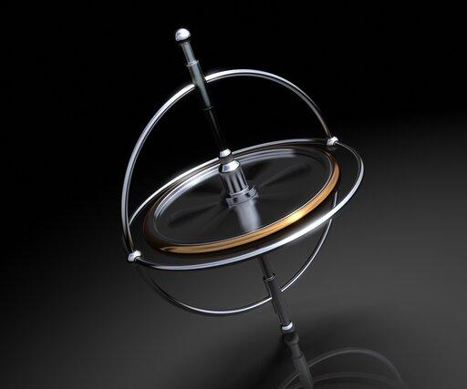 0224 Obliczanie momentu bezwładności rury omasie mwzględem osi symetrii