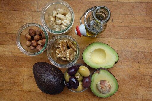 Biosynteza kwasów tłuszczowych
