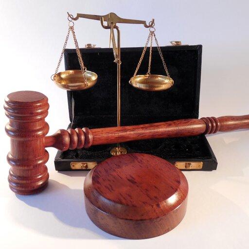 Struktura sądownictwa administracyjnego wPolsce