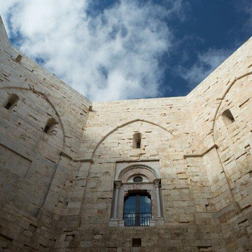 Gotyk we Włoszech - kraju antycznych tradycji