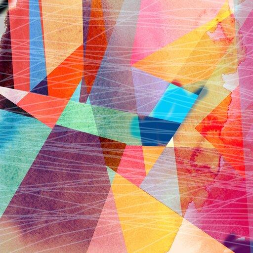 Kompozycja obrazu – układ elementów wpracy plastycznej