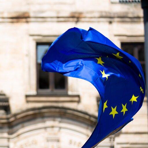 Wizja przyszłości Unii Europejskiej