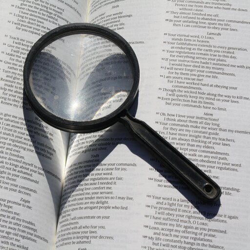 Prawda jako kategoria filozofii – podstawa iproblem definicji