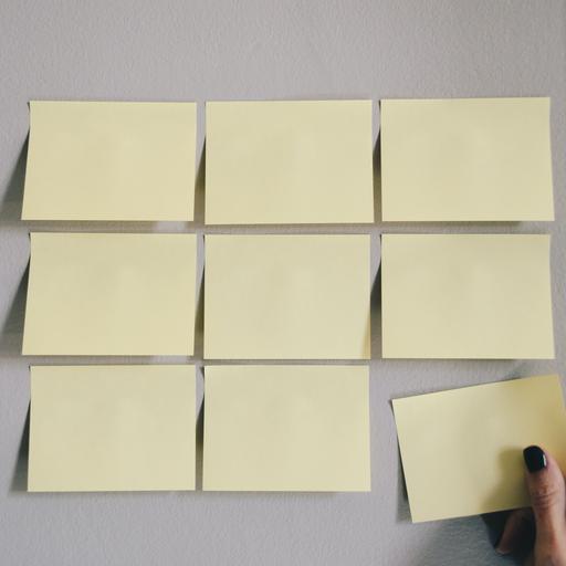 Podstawowe struktury danych: tablica