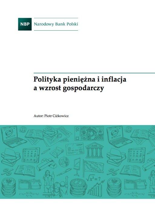 Polityka pieniężna iinflacja awzrost gospodarczy