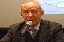 """Recenzja książki: Andrzej Paczkowski """"Pół wieku dziejów Polski 1939-1989"""""""