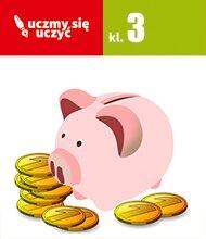 Wartość pieniądza