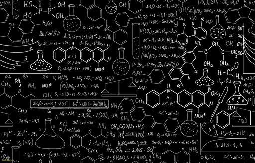 Co to jest masa molowa ijak ją obliczyć?