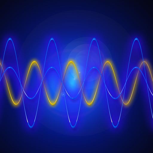 Wykres iwłasności funkcji sinus