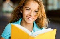 Kwestionariusz Predyspozycji zawodowych - pakiet edukacyjny (szkoła podstawowa VI klasa)