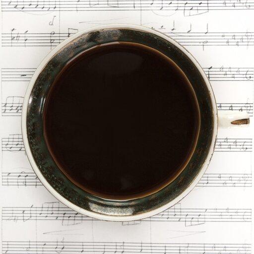 Gatunki wokalno-instrumentalne baroku - kantata