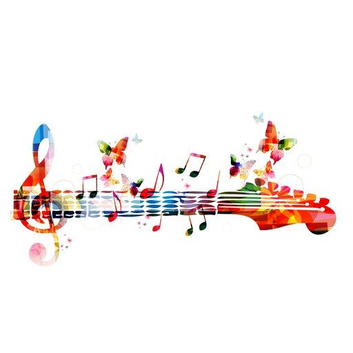 Sposoby wydobywania dźwięków iich oznaczenia muzyczne - artykulacja