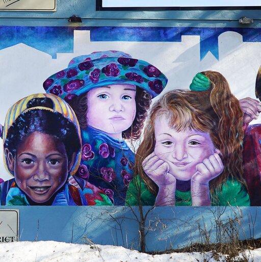 Od pluralizmu kulturowego do wielokulturowości