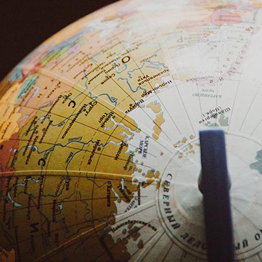 Źródła informacji geograficznych iocena ich przydatności
