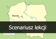 Legendarne początki państwa polskiego.