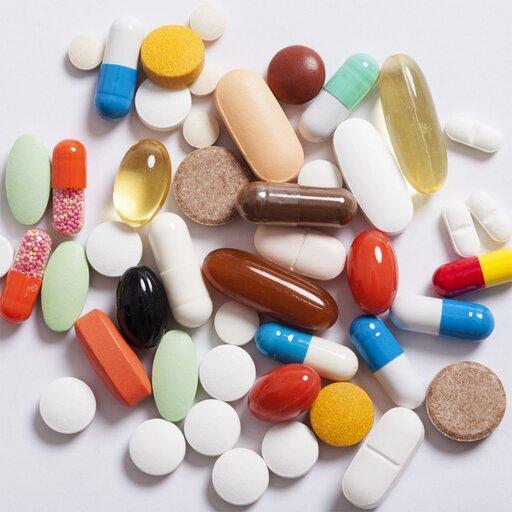 Wjaki sposób powstają leki