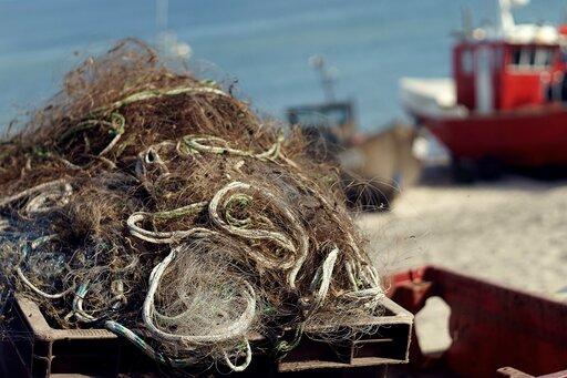 Wpływ prądów morskich na życie igospodarkę człowieka