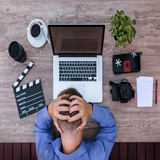 Etyka mediów idziennikarzy