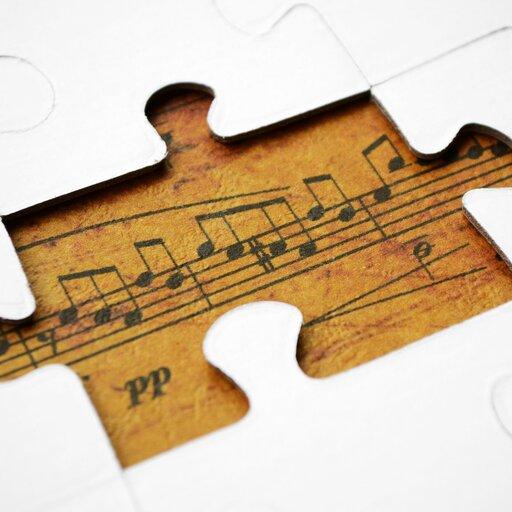 Jaki to instrument? Zagadki muzyczne.