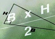 Aktywnie na matematyce - Program nauczania matematyki IV etap edukacyjny
