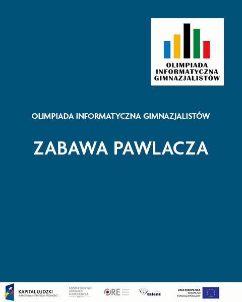Zabawa Pawlacza