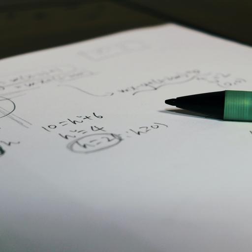 Algorytmy iteracyjne iliczbowe – zadania maturalne