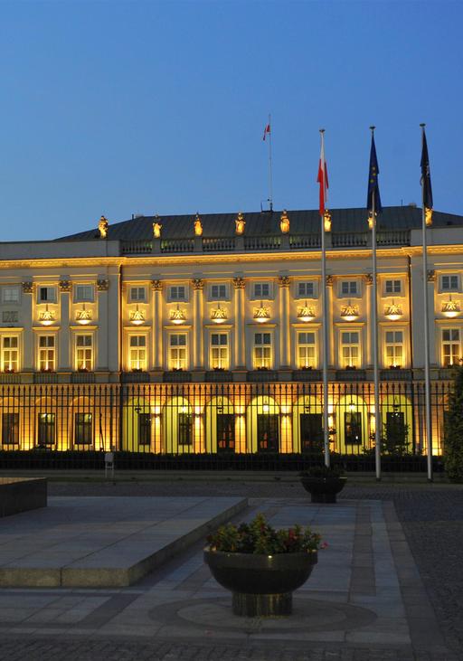 Sejm beztajemnic