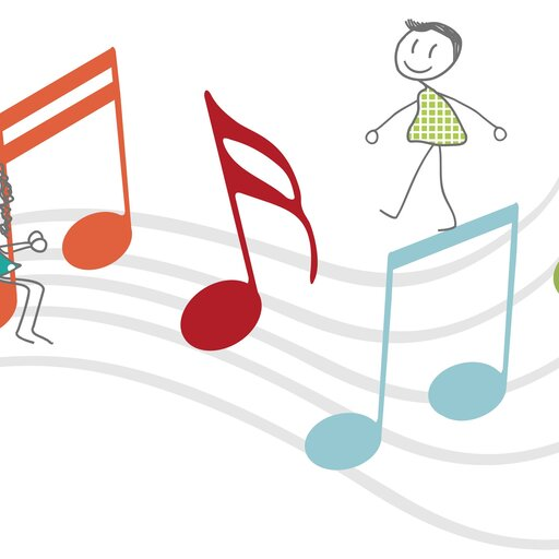 Muzyczne pasowanie