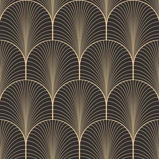 Tendencje funkcjonalistyczne stylu Art Deco