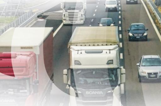Technik transportu drogowego 4-8