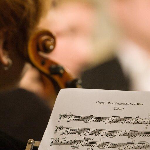 Cechy iewolucja stylu narodowego na przykładzie muzyki polskiej XVIII iXIX w.