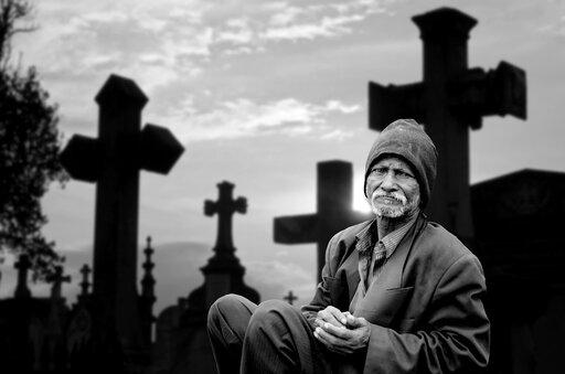 Poziom umieralności inajczęstsze przyczyny zgonów wPolsce