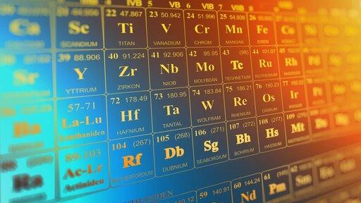 Co to takiego standardowa masa atomowa ijak ją obliczyć?