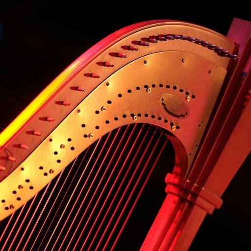 Epoki wdziejach muzyki – klasycyzm wPolsce